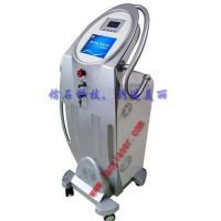 Quality Elight(IPL+RF) +ND Yag laser Hair removal and skin rejuvenation Beauty Machine wholesale