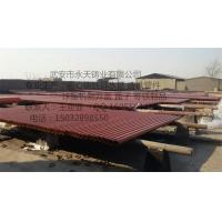 Quality hubless cast iron pipe wholesale
