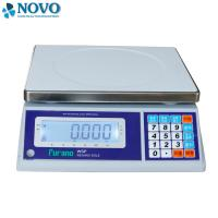 Commercial Electronic Digital Weight Machine Stable Performance High Accuracy for sale