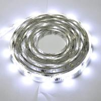 Quality Digital Led Strip 2811 30Leds/m in White Color,IP65 wholesale