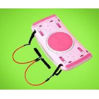 Quality Multifunctional Aerobic Magic Stepper (JFF001T) wholesale