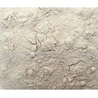 China High Alumina Cement low cement castable Powder for Kiln / Furnace Constrction on sale
