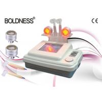Quality Plastic  Photon  Therapy  Breast Enlargement Machine For  Breast Care-BL1303 wholesale
