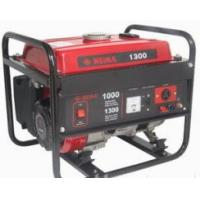 Buy cheap 1000W Weima Gasoline Generator product