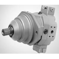 Quality AXI High voltage motor wholesale