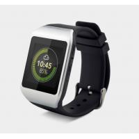 Quality WI-Watch M5,2014 New launched Bluetooth Smart Watch with touch screen SMS/BT call/BT music wholesale
