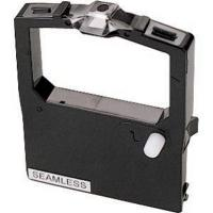 Quality B410 Compatible For OKI Toner Cartridge wholesale