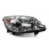 Quality Auto Lighting Car Headlight Assembly Head Lamp for GREAT WALL HAVAL H6 LED Head Lights wholesale