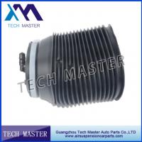 Buy cheap Car Parts Rear Left Air Spring For Toyota Land Cruiser Prado Air Shock Absorber from wholesalers