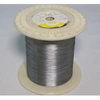 China Type J Thermocouple Wire Stranded Wire  Resistance Wire For Electrical And Hating cable on sale
