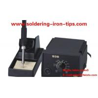 Quality 936 Soldering Station wholesale