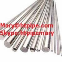 Quality inconel 601 NO6601 round bars rods wholesale