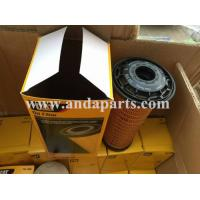 Quality SUPPLIER OF GOOD QUALITY CATERPILLAR ENGINE OIL FILTER 322-3155 wholesale