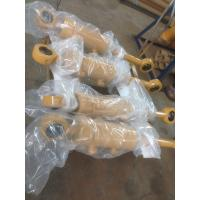 Quality Caterpillar cat part number 3284267   hydraulic cylinder tractor,  D6N wholesale