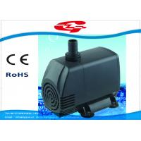 Quality 100W 4m submersible water pump for Fountain and Aquarium wholesale