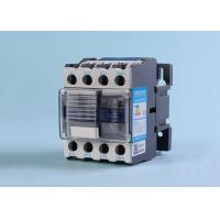 Quality 50KA 380V AC electrical contactor 660V 95A TGC2 series with RoHs certificate wholesale