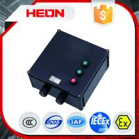 China BQD53 S Series of explosion proof electromagnetic starter on sale