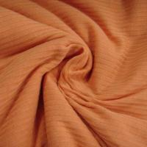 China Rib Fabric/Rib Knitting Fabric /Rib Tops Fabric on sale