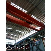 China prefabricated light steel structure warehouse plant/ factory / workshop on sale