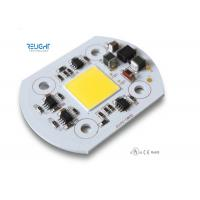 Quality 50W 70W  Driverless DOB High Power AC Led Module, Best Solution for Floodlight, Parking Garage wholesale