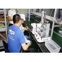 Quality Photographic Record Initial Production Inspection wholesale