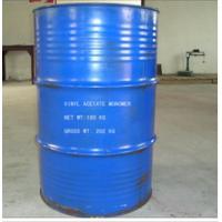Vinyl Acetate Monomer 99721345