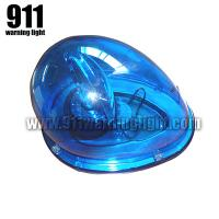 Quality TBD-GA-D213 Ambulance Rotator Beacon, PC lens, Magnetic bottom, Waterproof wholesale