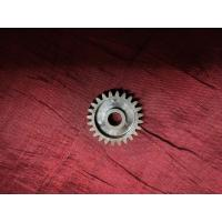 Quality 327D1061600 GEAR TEETH-24 O-CUT FOR FUJI FRONTIER 550,570 minilab wholesale
