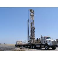 Quality Hydraulic directional portable drilling rig AKL-I-15 wholesale