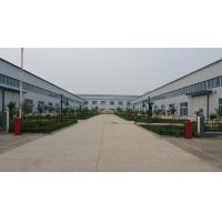 Xiamen Prodrill Equipment Co., Ltd