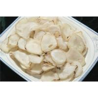Quality DRIED SQUID Tentacle wholesale