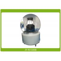 Cheap JY-N1500B Moving Light Dome Cover Rain Protector ЗАЩИТНЫЙ КУПОЛ  for Theme Park for sale