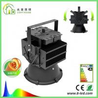 Quality CRI > 80 High Power Led High Bay Replacement Lamps 500W Replace 1000W wholesale