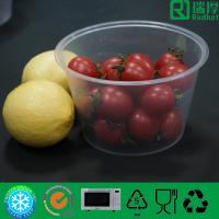 Quality Plastic Fast Food Container (1500ml) wholesale