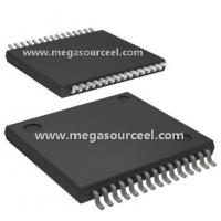 VNH3SP30E - STMicroelectronics - FULLY INTEGRATED H-BRIDGE MOTOR DRIVER