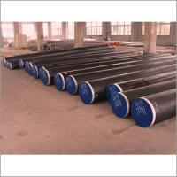 Buy cheap DIN Big size forged stainless steel round bars 316, 316L, 321, 410, 430 Φ 14mm Φ from wholesalers