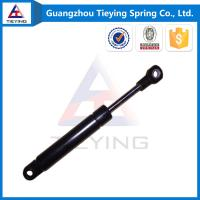 Quality Small Mighty Lift Gas Struts Springlift Gas Springs Strut Assembly 200N wholesale