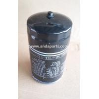 Quality GOOD QUALITY HINO OIL FILTER 15613-E0120 ON SELL wholesale