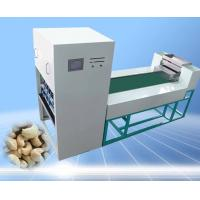 China CCD cotton seeds sorting machine, more stable and more suitable on sale