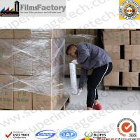 Quality LLDPE Jumbo Stretch Film wholesale