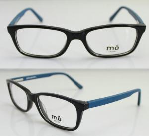 Quality Lightweight Hand Made Fashion Acetate Eyeglasses Frames For Men Reading wholesale