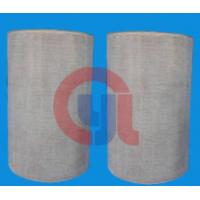 Quality FR-2 Flexible Thermal Insulation Coating Materials Anti Scouring For External Coating wholesale