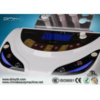China Low Frequency Electromagnetic Breast Enhancement Machine / 50HZ Breast Enhancer on sale