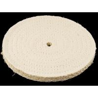 Quality 6cm*13mm*20 HOLE / SISAL BUFFING/POLISHING WHEEL wholesale