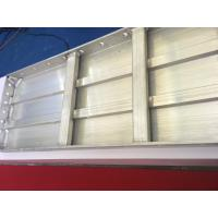 Cheap Aluminum Full Welling Service for Aluminum Formwork Systems / Auto Car Spare Parts for sale