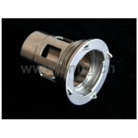 Quality Definox parts wholesale