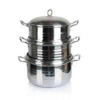 Quality 3PCS Stainless Steel Accessories wholesale
