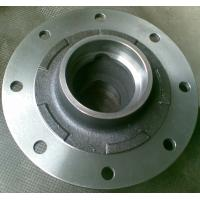 Quality Customized sand casting metal parts , made in China professional manufacturer wholesale