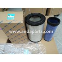 Buy cheap GOOD QUALITY KOBELCO SK200-8 AIR FILTER YN11P00034S001 from wholesalers