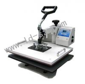 Quality Combo Heat Press Machine 6 in 1 wholesale